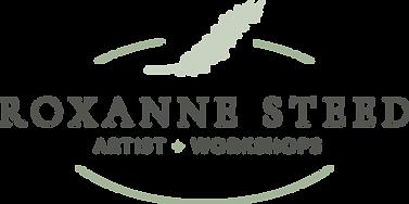 Roxanne_Steed_Logo.png