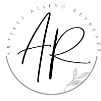 Avatar AR-Biz-Retreats-Round-Logo.png