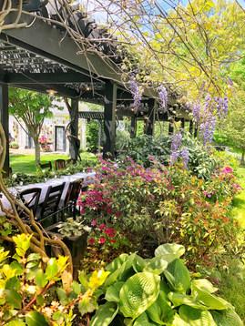 gardens 01.jpg