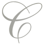 C logo_edited_edited.png