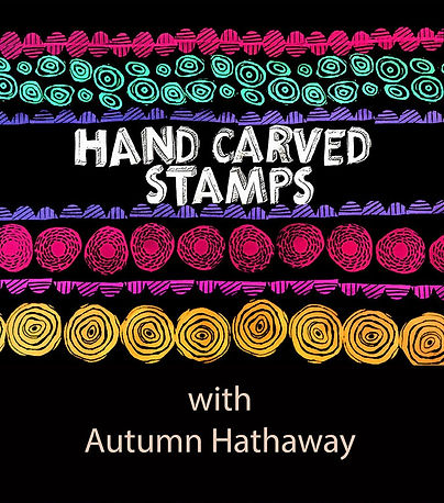 Autumn_Hathaway_Hand_Carved_Stamps_edite