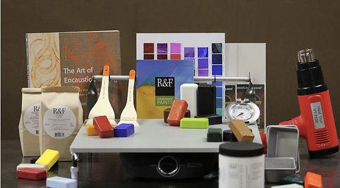 R&F Handmade Paints2.JPG