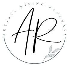 AR-Retreats-Round-Logo.png