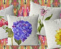 Summer Blooms Pillows layout 01_edited.j
