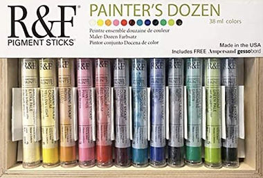 R&F Handmade Paints.JPG