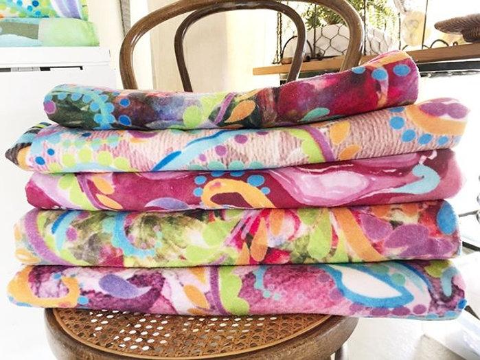 Richly Patterned Bath Towels.jpg