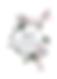 front flyer webiste logo.png