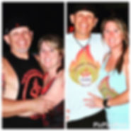 Dane Boyle Fitness | Life Coach | Fitness Coach
