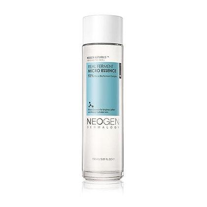 [Neogen] Real Ferment Micro Essence Toner
