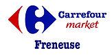 carrefour_freneuse_1-1024x508.jpg