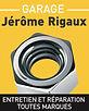 Garage Rigaux.jpg