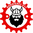 BONNIERES-VTT-2019 final2.png