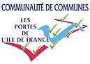 COMMUNAUTÉ_DE_COMMUNES_PIF.jpg