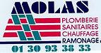 molas-300x160.jpg