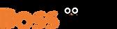 BossOwl logo4.png