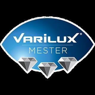 varilux mester logo.png