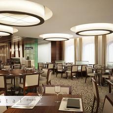 Kristály Restaurant