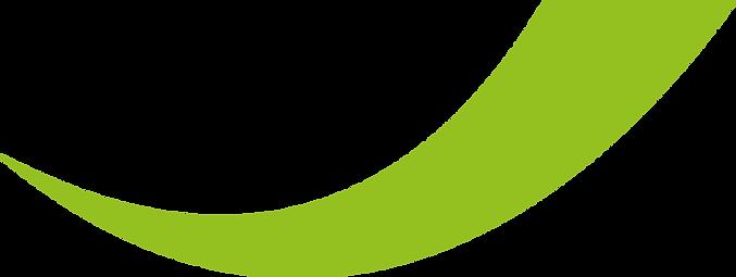 zahnfee_web_wave_green.png