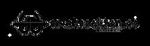 logo_ertekcsokkenes_landscape_black_tras