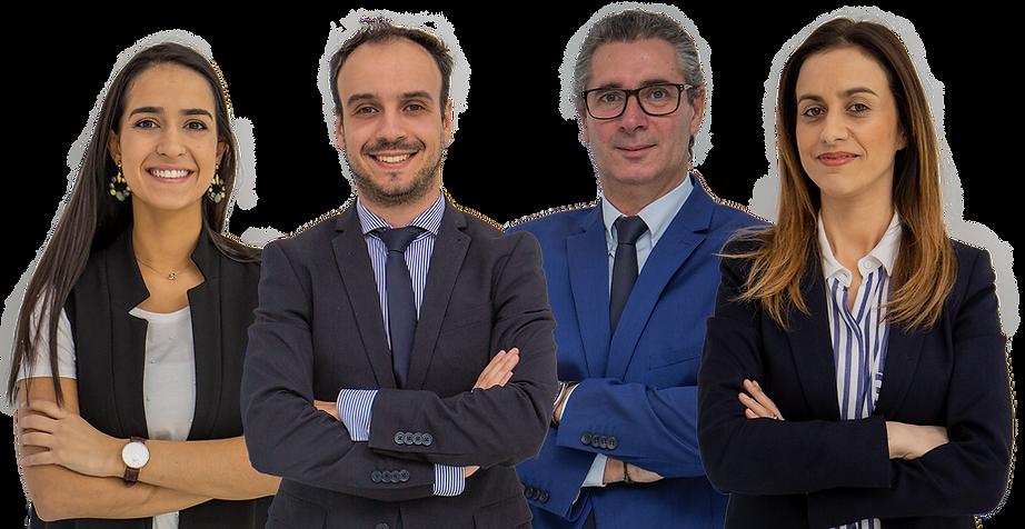 Com mais de 15 anos de experiencia, a Sector Interactivo Lda. é especialista em ofertas de emprego, recursos humanos, IEFP, formação, certificação DGERT, carreira.