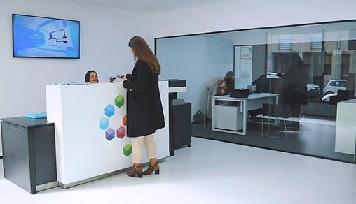sector interactivo, setor interativo, emprego, melhor, academia, formação, delegação, escritorio, Braga, Portugal, o que faz, o que é, opinião,  opiniões, opinioes