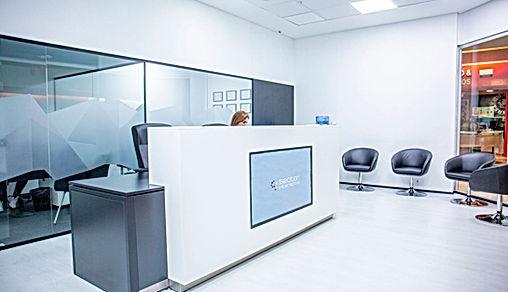 sector interactivo, setor interativo, emprego, melhor, academia, formação, delegação, escritorio, Porto, Portugal,o que faz, o que é, opinião,  opiniões, opinioes