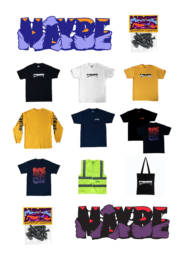 FIRST COLLECTION OVER VIEW.png