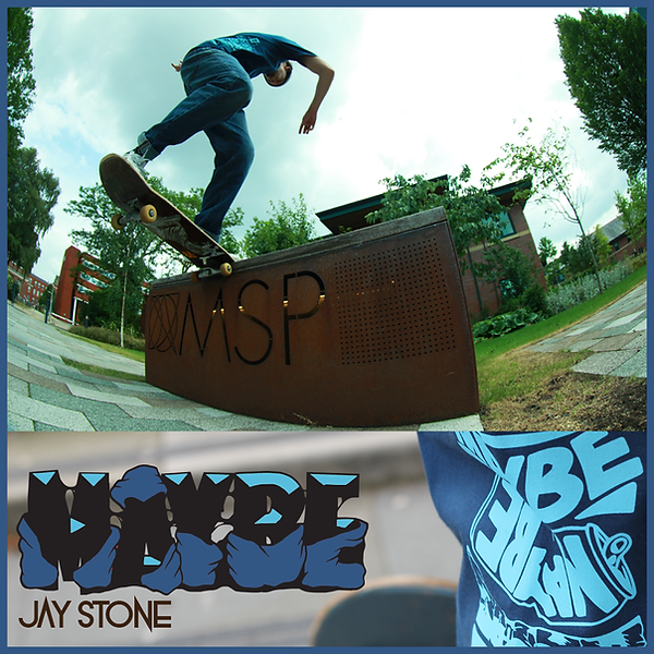 JAY STONE AD FINAL.png