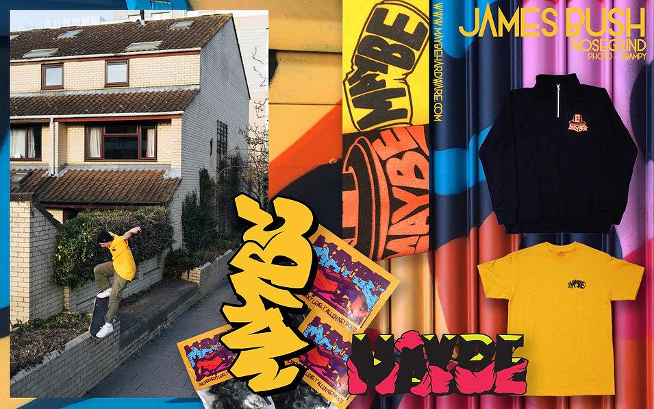 JAMES BUSH AD DOUBLE PAGE FINAL FINAL.jp