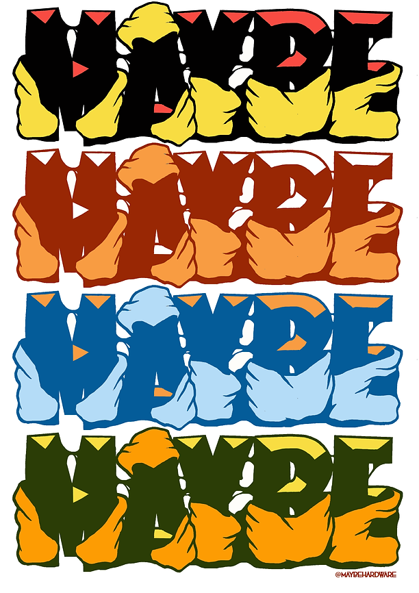 BEVEL STICKER COLOUR IDEAS copy.png