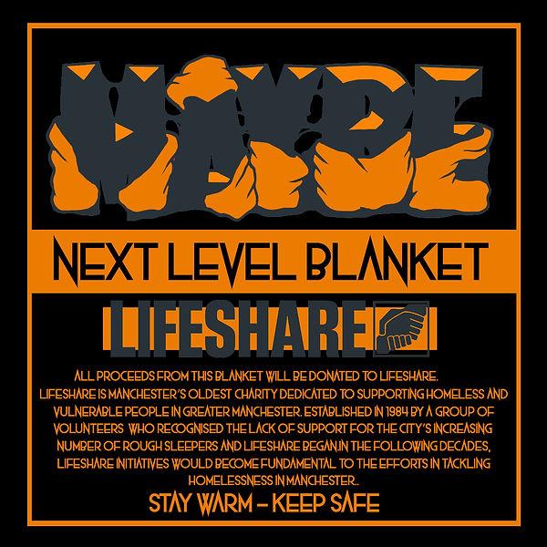 BLANKET WEBSITE IMAGE 3.jpg