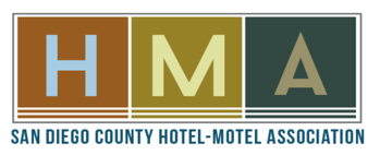 San Diego Hotel Motel Association