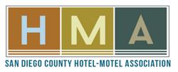 San Diego Hotel Motel Association