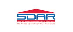 San Diego Association of Realtors