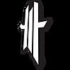 UWL surfboard