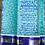 Thumbnail: PÉROLAS Anti-idade - Sérum Rejuvenescedor com OURO 24k - 30 ml