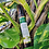 Thumbnail: Seiva Amazônica - Home Care - 120ml