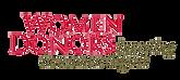 AWDN-Logo-new-2.png