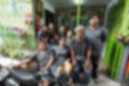 Groupshots-11.jpg