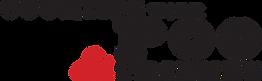 CWP&Friends - logo.png
