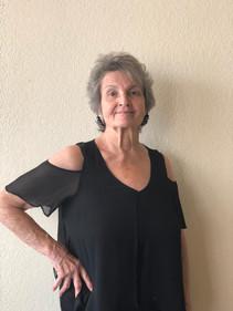 The Hipest Grandma