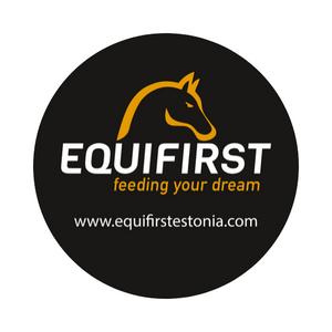 WWW.EQUIFIRSTESTONIA.COM