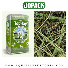 Top Hay.png