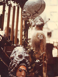 1983_66.jpg