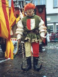 1994_114.jpg
