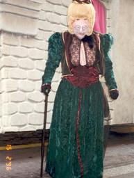 1996_32.jpg