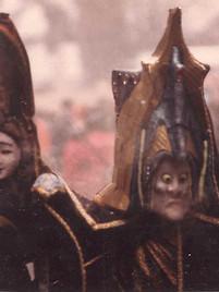 1986_55.jpg