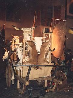 1987_33.jpg