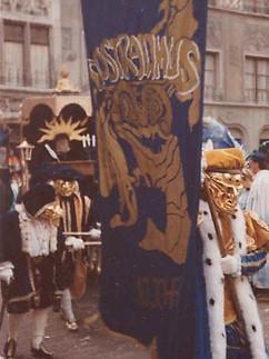 1992_211.jpg