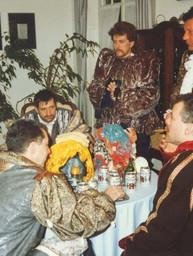 1993_402.jpg
